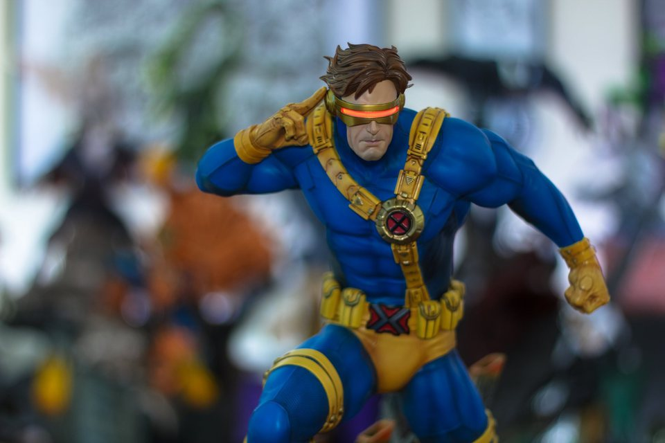 Premium Collectibles : Cyclops** - Page 2 106537706_16155042585lkjtd