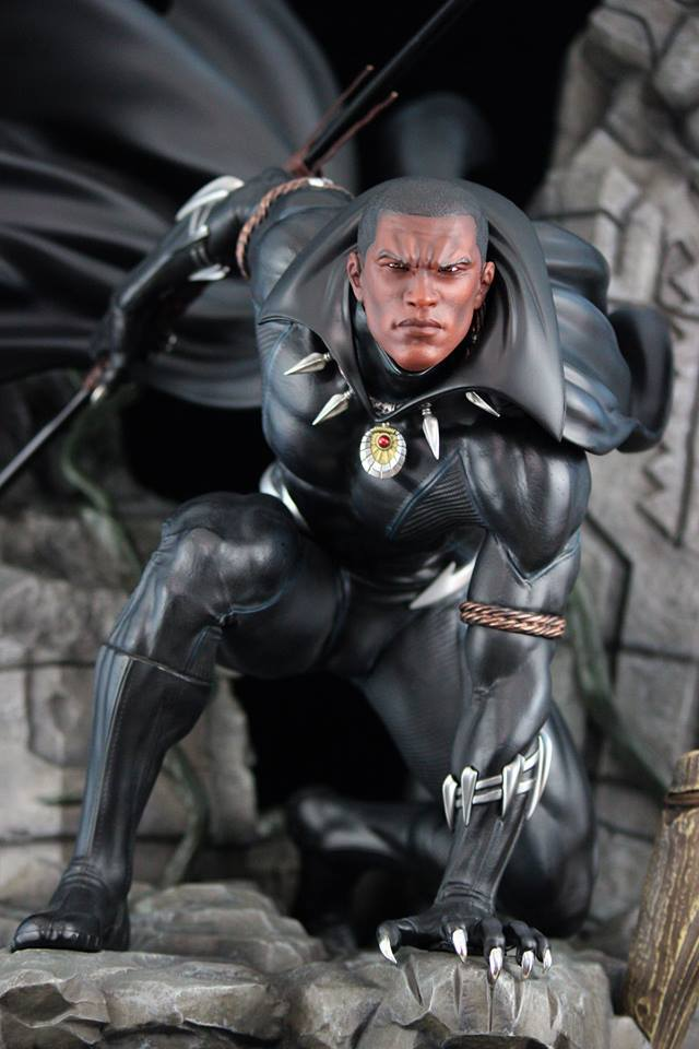 Premium Collectibles : Black Panther - Page 6 106kurj