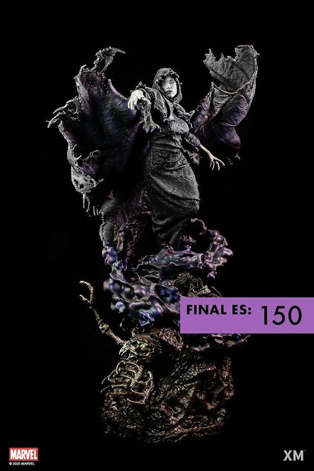 Premium Collectibles : Lady Death 107203325_26399539928rukgv