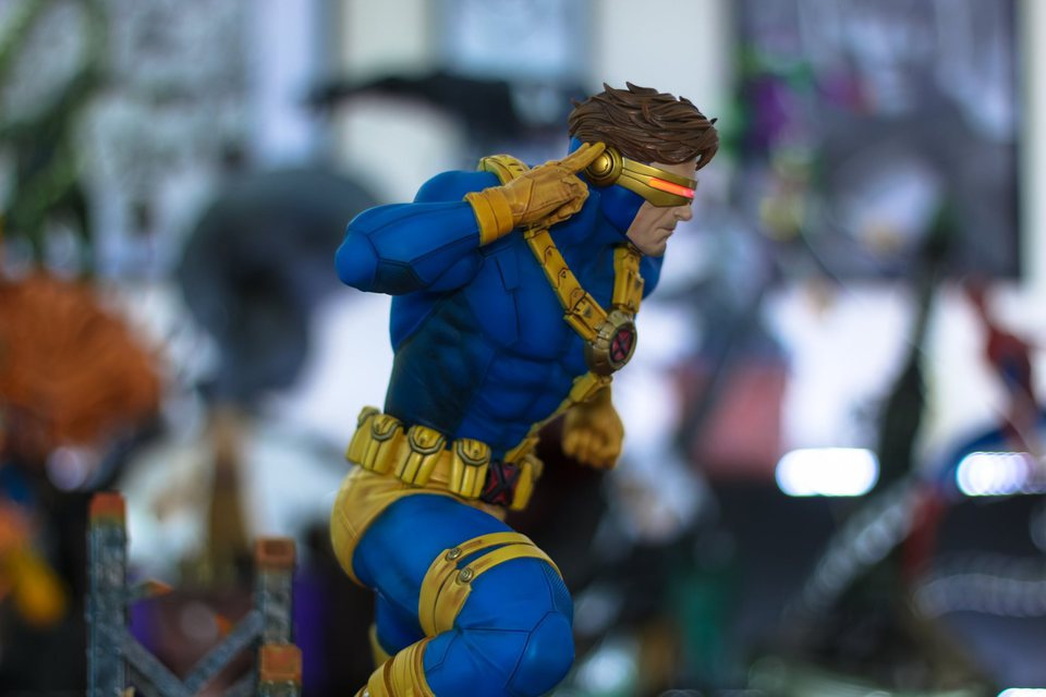Premium Collectibles : Cyclops** - Page 2 107840873_16155042519s1k59