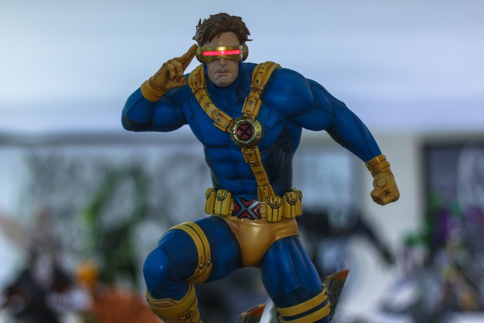 Premium Collectibles : Cyclops** - Page 2 107841171_161550432856sj2y
