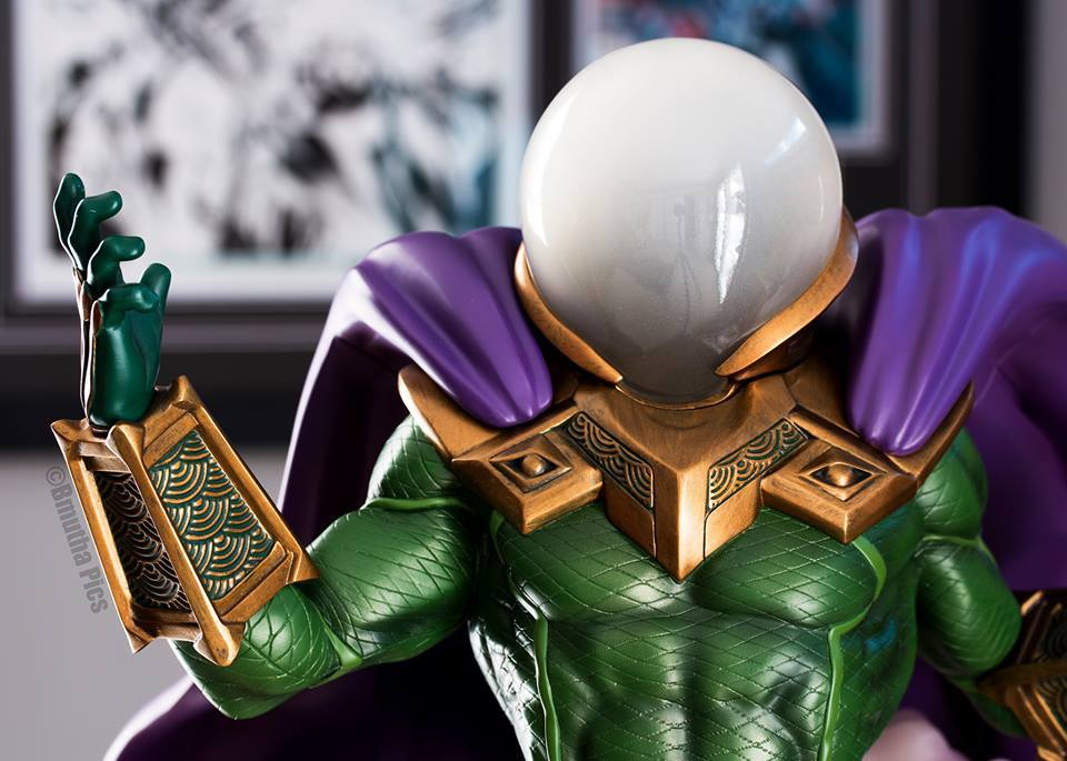 Premium Collectibles : Mysterio - Page 4 107bu1d