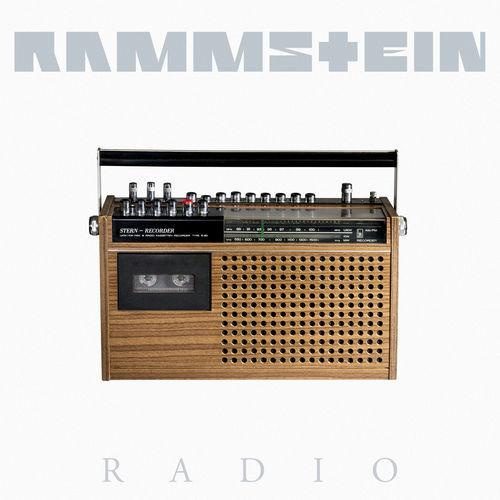Rammstein - Radio (2019)