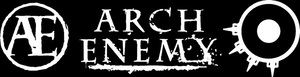 Full Discography : Arch Enemy