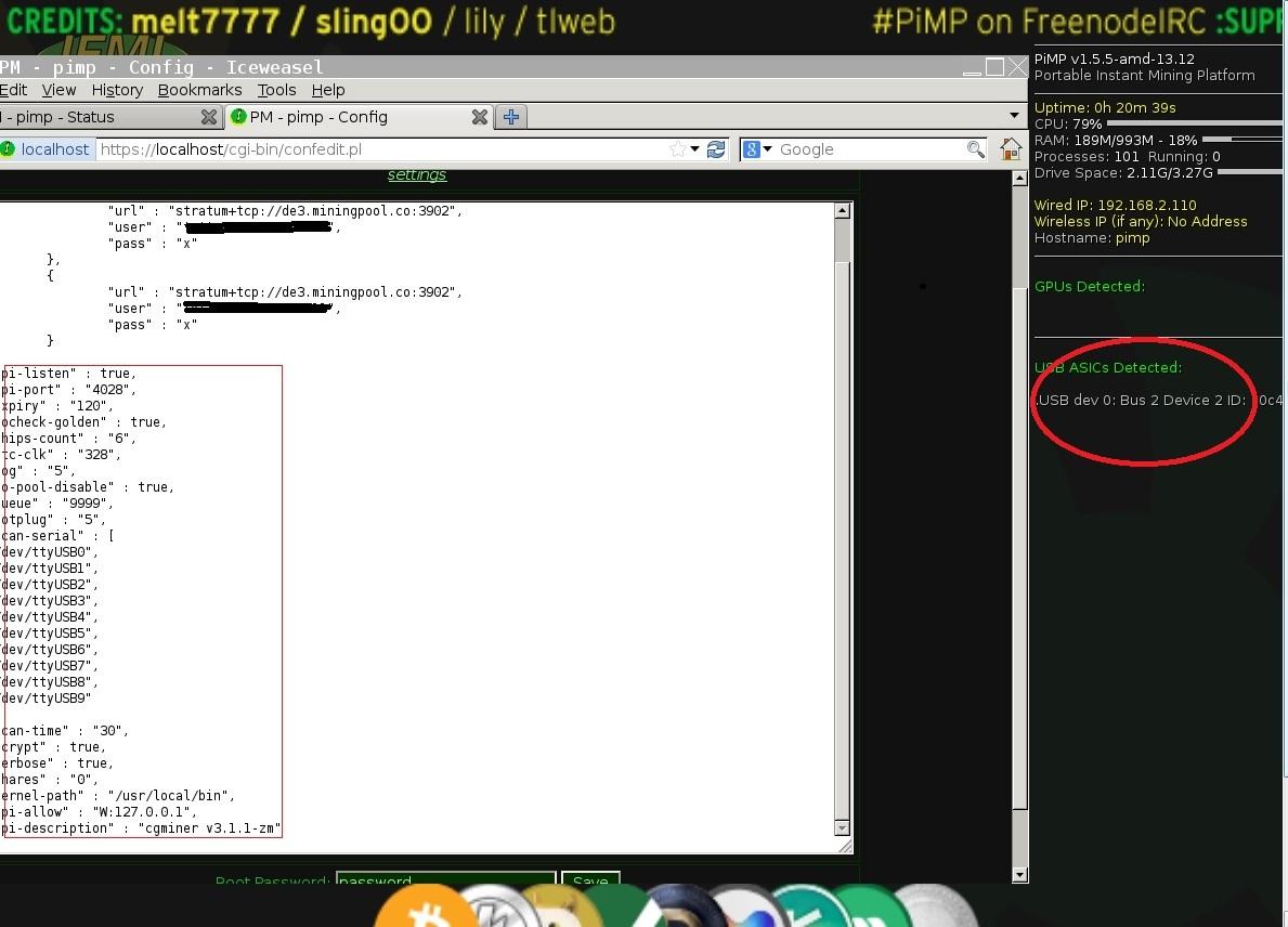 Dameon Address For Monero Gui Wallet Zcash Flash For Amd 480