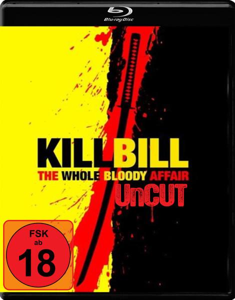 download Kill.Bill.The.Whole.Bloody.Affair.2017.FAN.EDIT.German.DTS.DL.720p.BluRay.x264-HQX