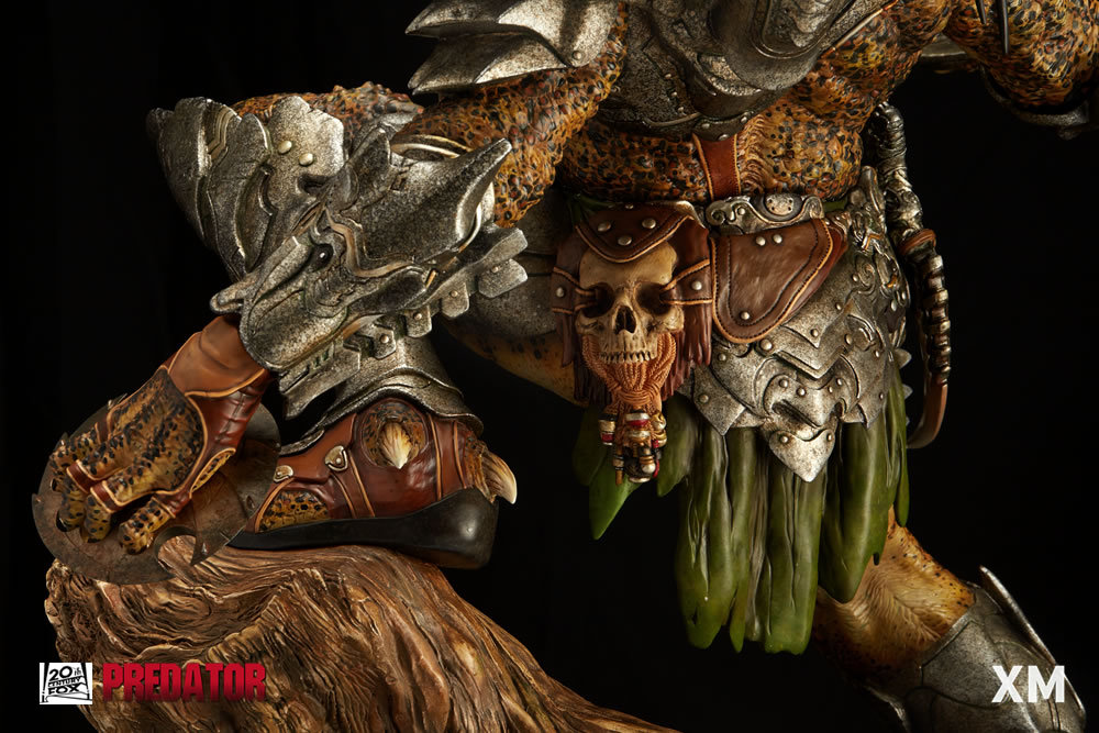 Premium Collectibles : Predator** - Page 3 10ihf3h