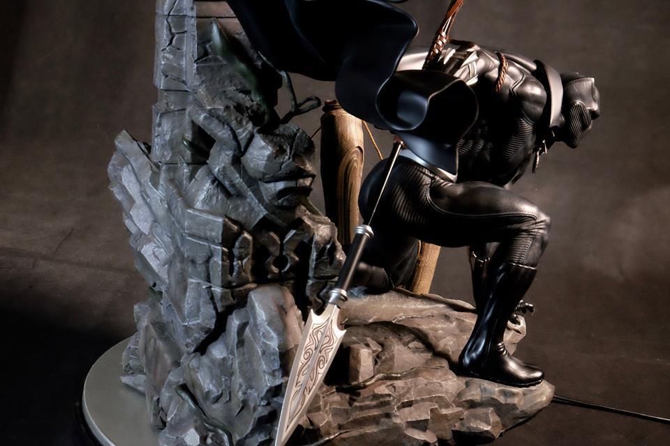 Premium Collectibles : Black Panther - Page 8 10ipjeu