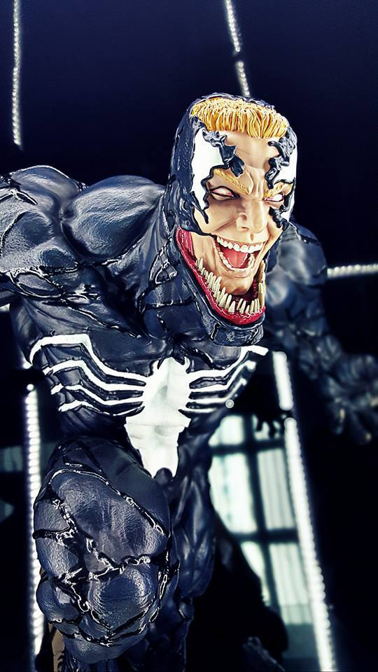 Premium Collectibles : Venom - Comics Version - Page 5 10j7zsj