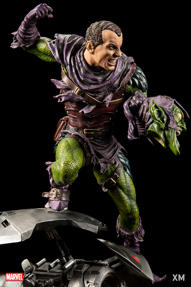 Premium Collectibles : Green Goblin** - Page 2 10jhk3t