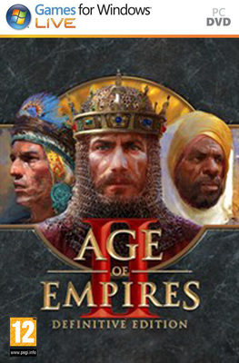 [PC] Age of Empires II: Definitive Edition (2019) Multi - FULL I TA