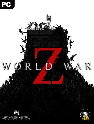 [PC] World War Z Undead Sea (2019) Multi - SUB ITA
