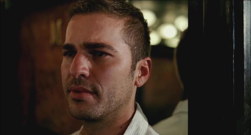Romantik Komedi: Aşk Tadında Ekran Görüntüsü 2