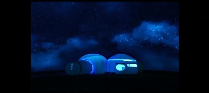 Tito ve Uzaylılar Ekran Görüntüsü 2