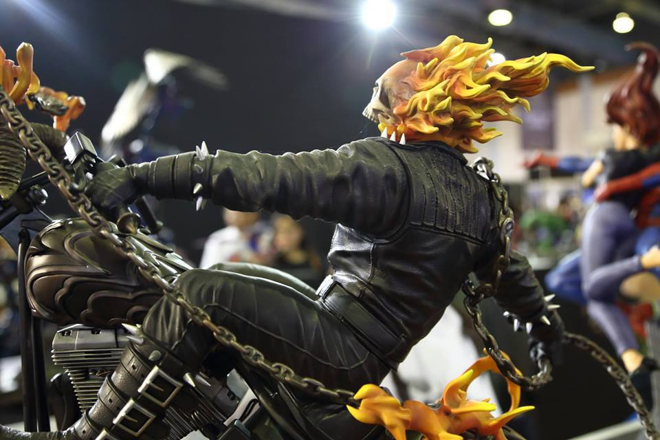 Premium Collectibles : Ghost Rider - Page 4 10xllqs