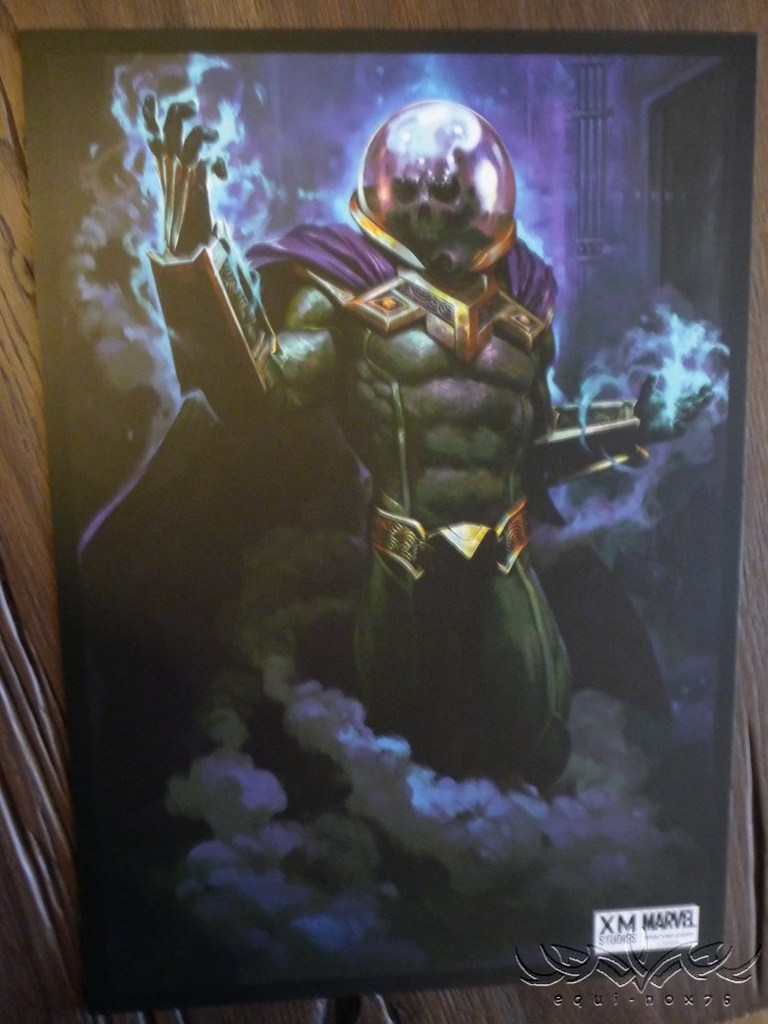 Premium Collectibles : Mysterio - Page 5 10yk4a