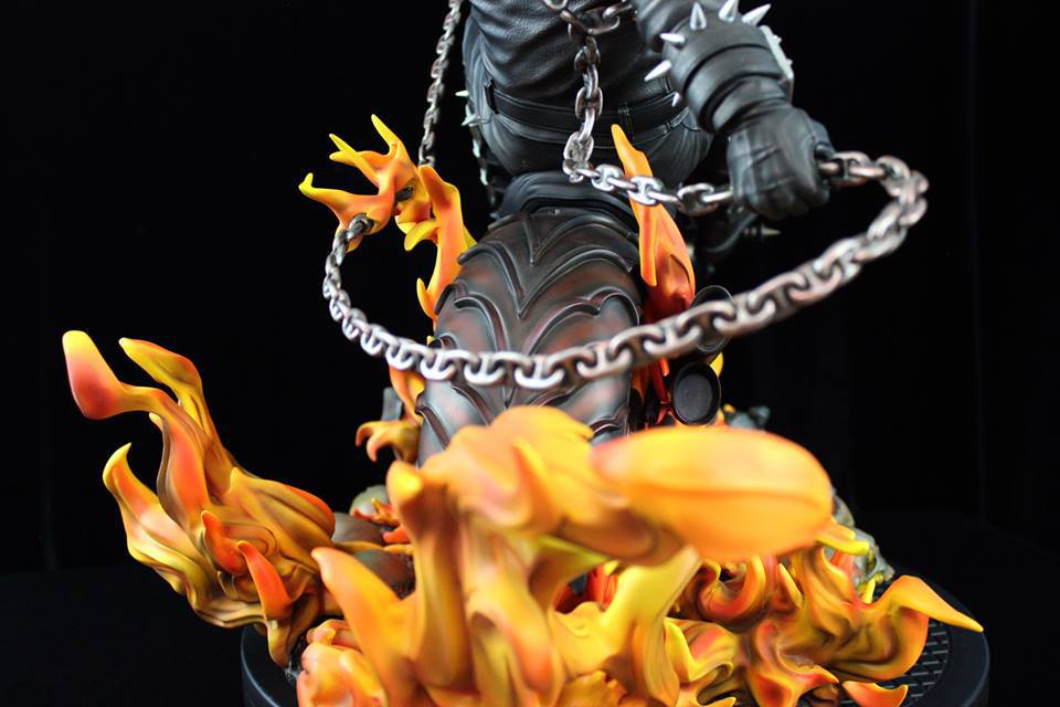 Premium Collectibles : Ghost Rider - Page 6 10z2jy7