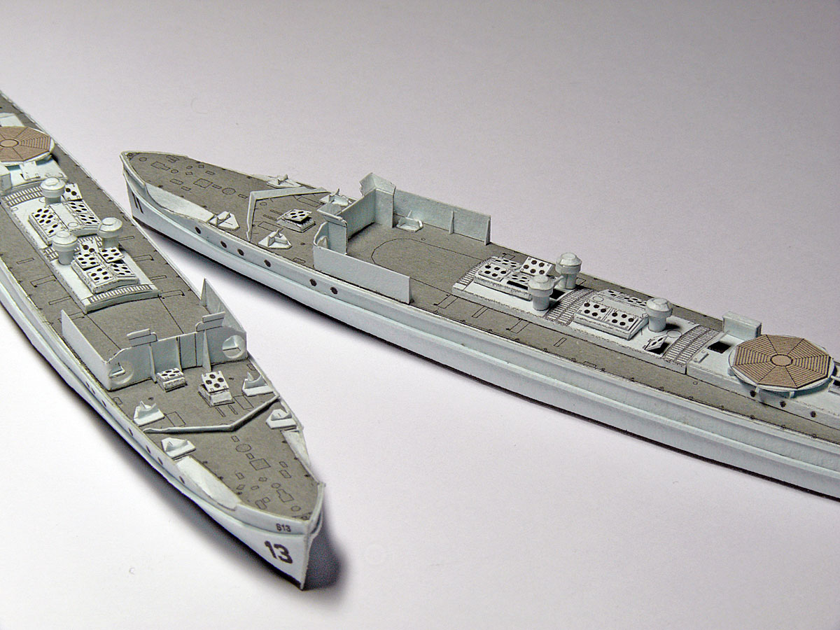 Schnellboote Série S7-S13 de la Reichsmarine 1:250 11-backlueftertohaltea8jdy