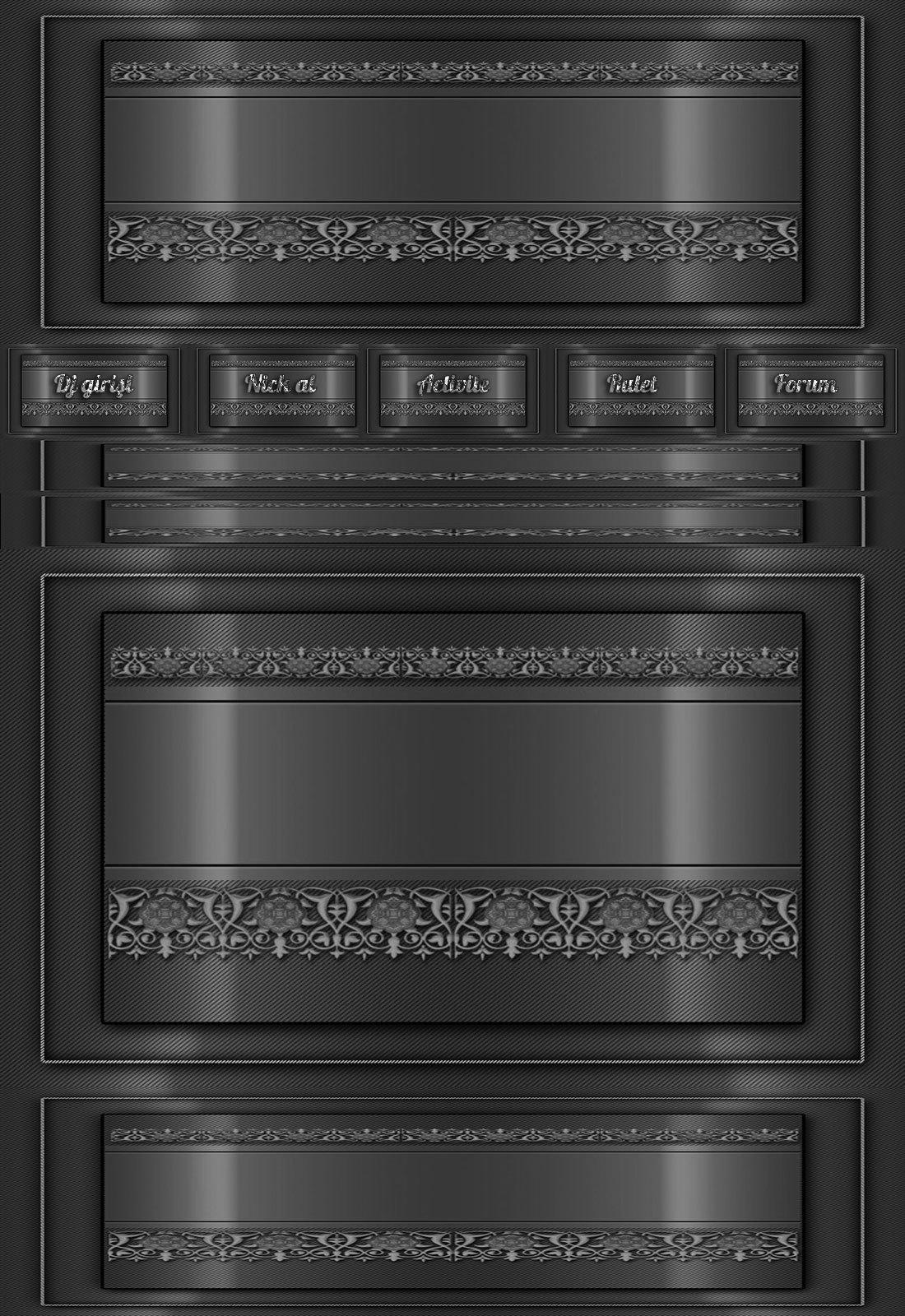 1100-1600-1zdk9z.jpg
