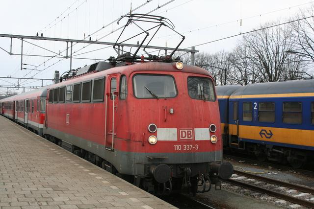 110 337-3 Venlo