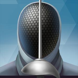 FIE Swordplay Apk İndir + Mod Para v2.17.121