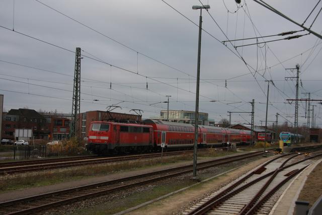 111 081-6 Rheine