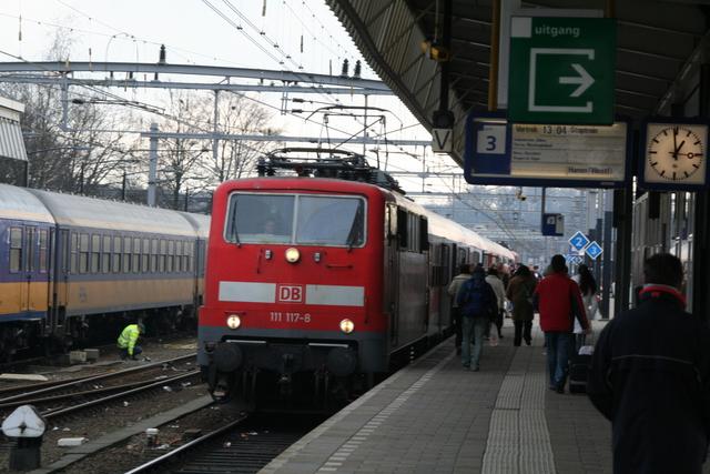 111 117-8 Venlo