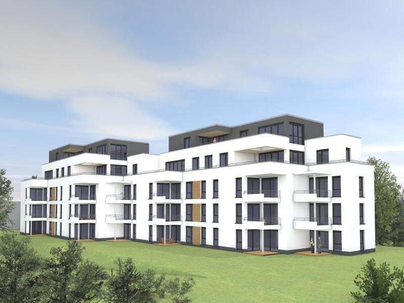 baugeschehen altendorf rottluff seite 14 deutsches architektur forum. Black Bedroom Furniture Sets. Home Design Ideas