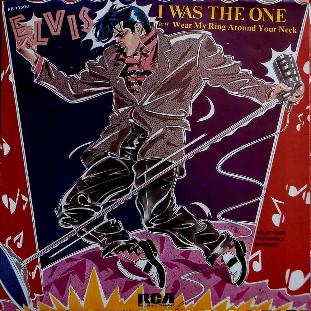Diskografie USA 1954 - 1984 - Seite 2 111nmuqf