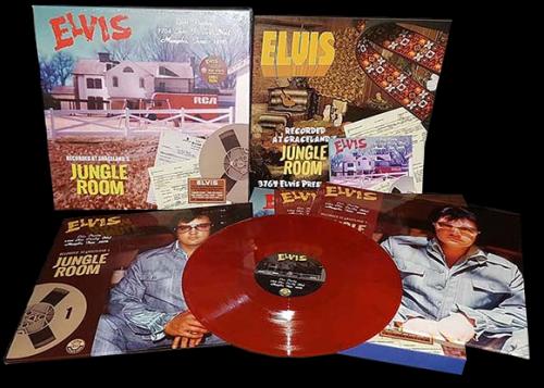 ELVIS - 3764 ELVIS PRESLEY BLVD, MEMPHIS / TENNESSEE, 38116 111pqr8q