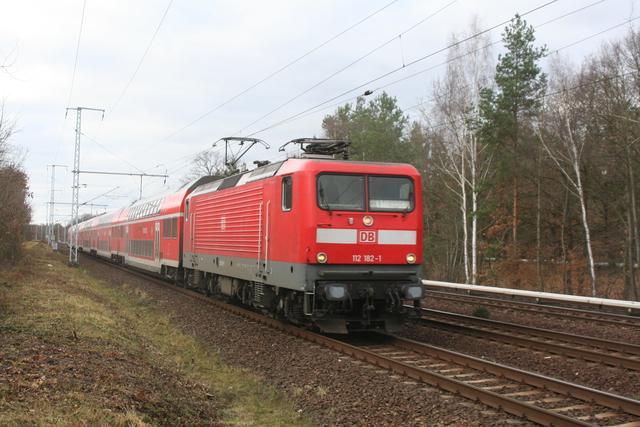 112 182-1 bei Berlin-Friedrichshagen