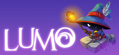 [PC] Lumo (2016) Multi - SUB ITA