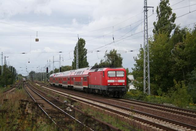 114 009-4 Berlin-Karow