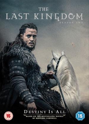 The Last Kingdom - Stagione 2 (2017) (Completa) BDMux ITA ENG MP3 Avi 11426018-180447391741a3jau