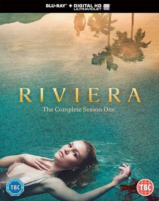 Riviera - Miniserie (2017) (Completa) HDTVMux ITA AAC x264 mkv