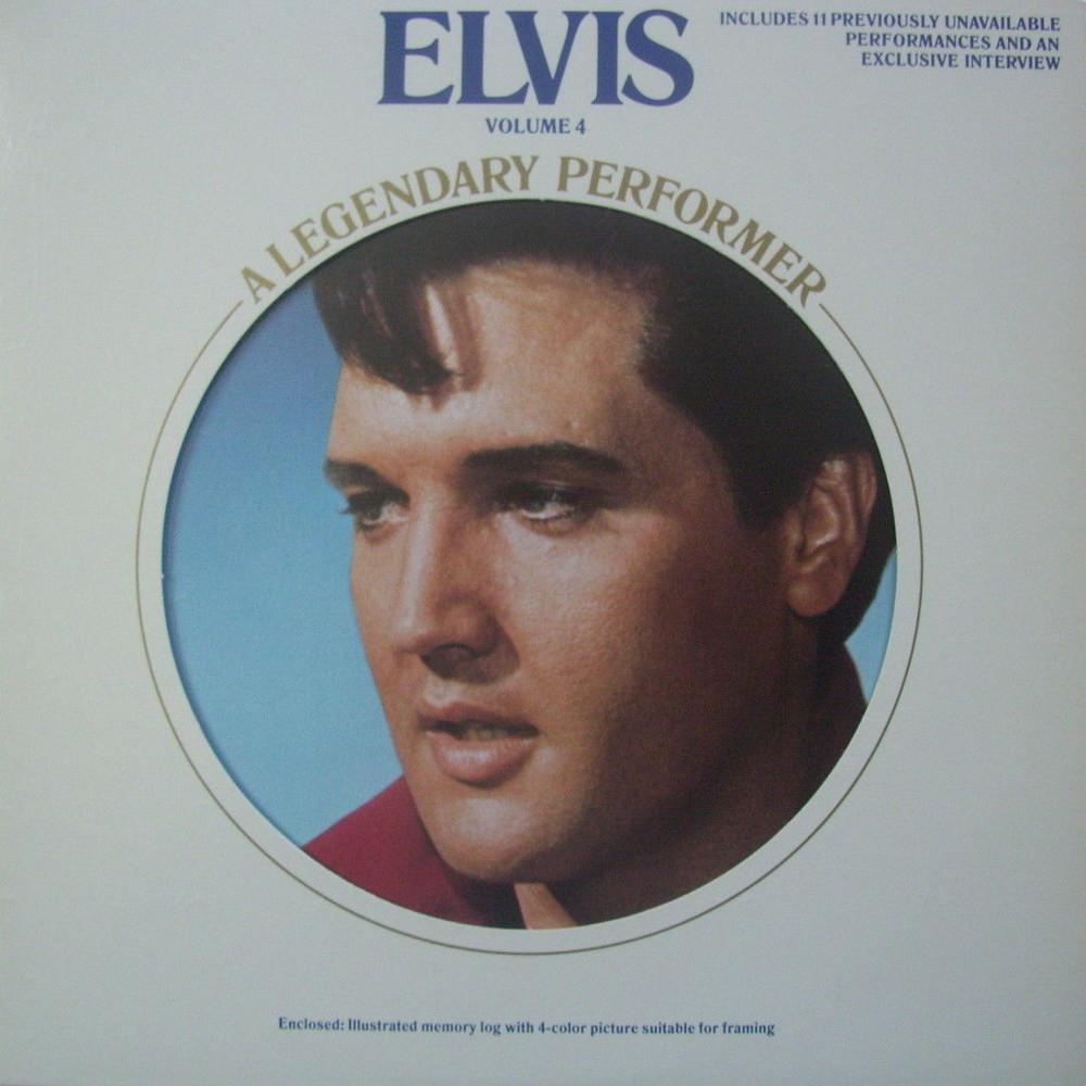 Diskografie USA 1954 - 1984 - Seite 2 114mfup3