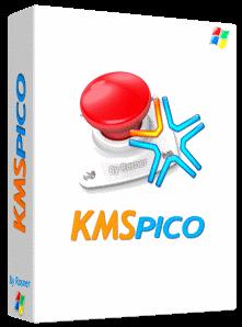gratuitement kmspico.v10.2.0.final