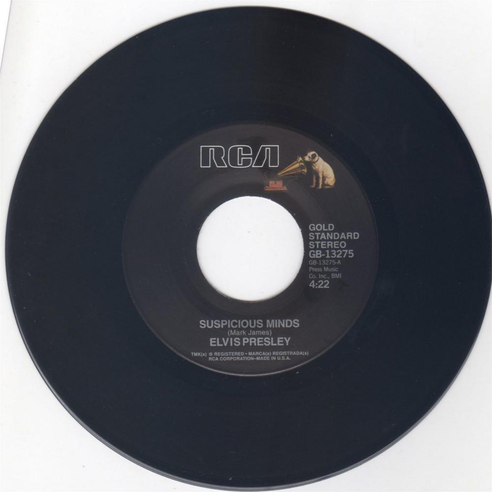 Diskografie USA 1954 - 1984 - Seite 2 115cquth