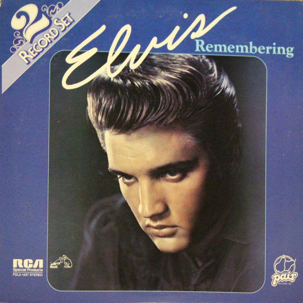 Diskografie USA 1954 - 1984 - Seite 2 116e5ujj