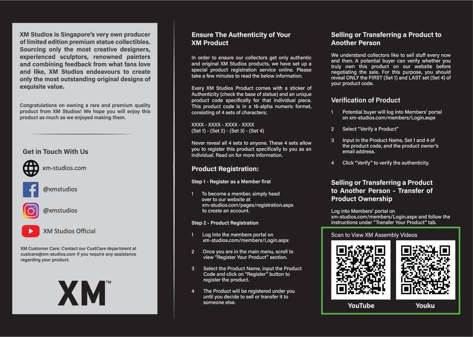 NEWS XM STUDIOS - Page 5 117172243_26638693738zkjck