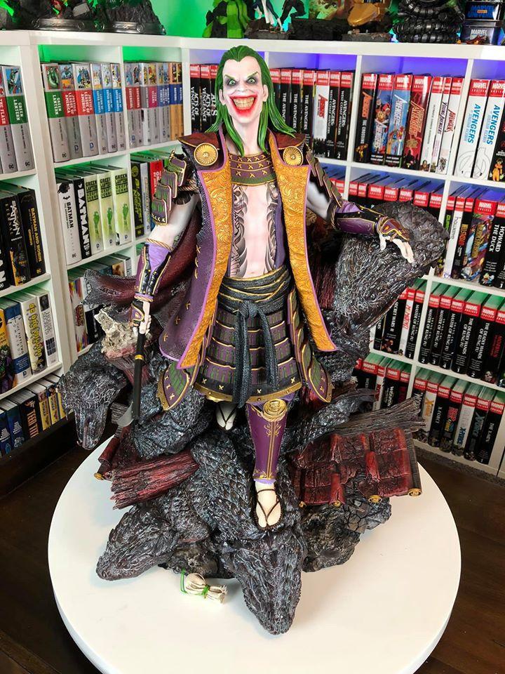 Premium collectibles : Joker** - Page 2 117779595_35466039886jdjmb