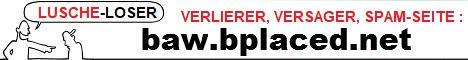 http://www.gerd-gottschalk.homepage.t-online.de/alle_Seiten_von_Gerd_Gottschalk_Handelsvertretung_Rudolf_Breitscheid-Strasse_19_01796_Pirna_Telefon_03501792555_auf_vielen_Seiten_gesperrt_wegen_Spam_1.html