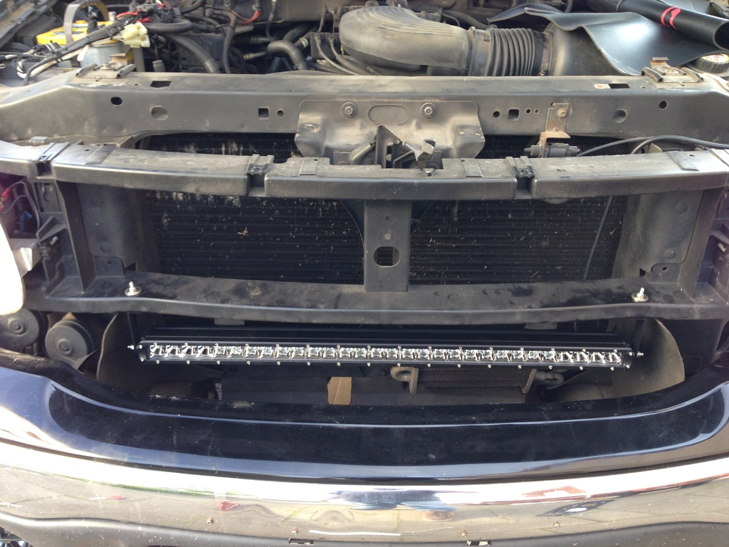 HELP! 2015 F150 Service Charging System - Ford F150 Forum