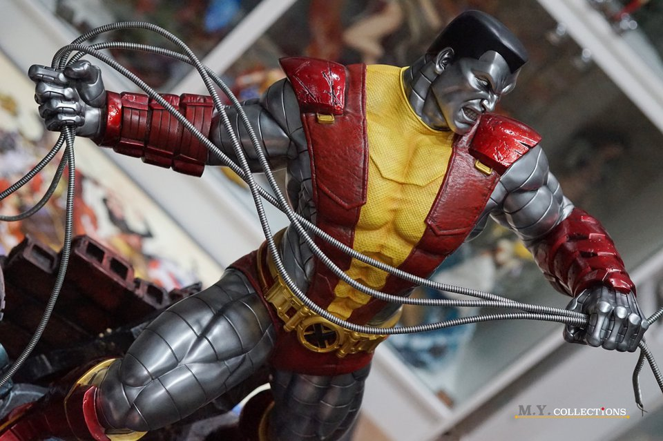 Premium Collectibles : Colossus - Page 2 119597905_44719741962vyk0n