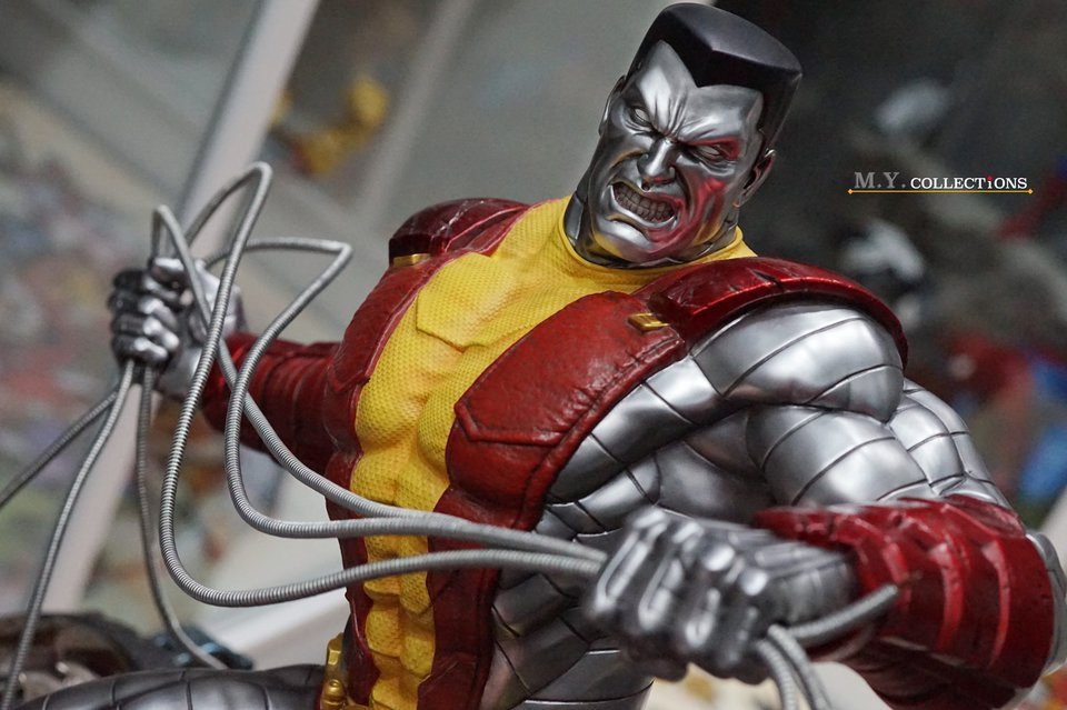 Premium Collectibles : Colossus - Page 2 119676736_44719721662vbkt7