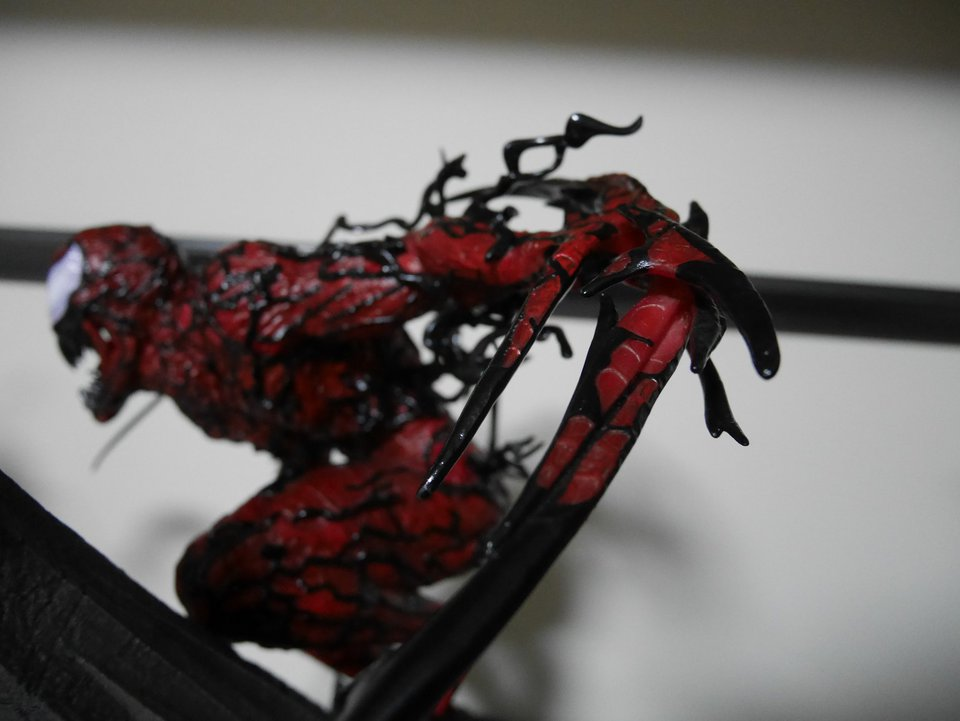 Premium Collectibles : Carnage - Page 2 119hugt