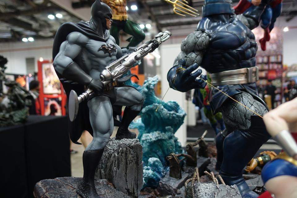 XM Studios: Coverage Singapore Comic Con 2019 – December 7th to 8th 11bajq3