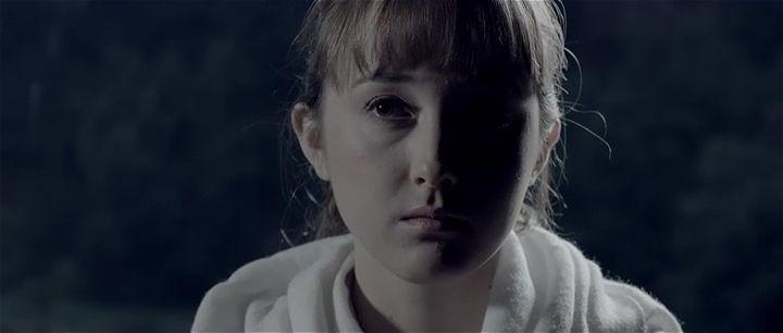Romina Ekran Görüntüsü 1