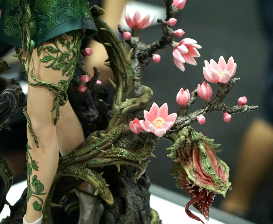 Samurai Series : Poison Ivy - Page 2 11bhowz
