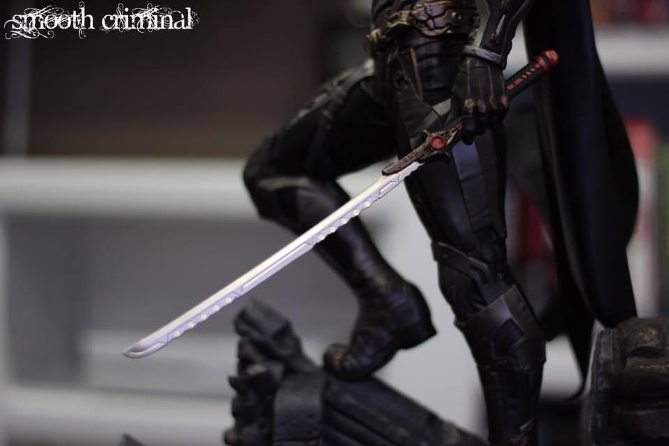 Samurai Series : Batman - Page 6 11bms6d
